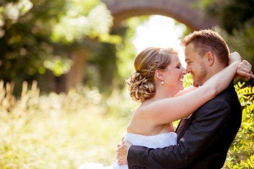 Photographe mariage - Soum Stéphanie - photo 6