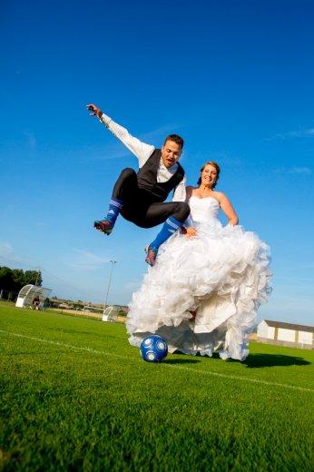 Photographe mariage - Soum Stéphanie - photo 9