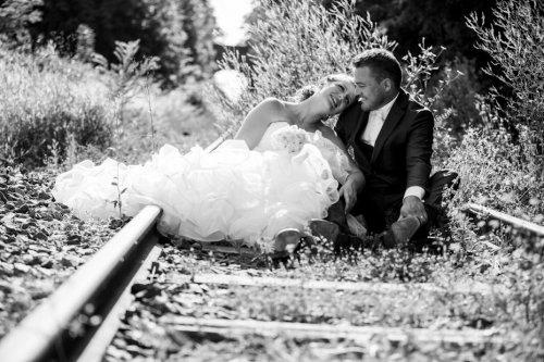 Photographe mariage - Soum Stéphanie - photo 1
