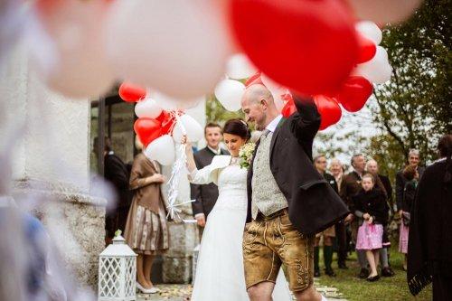 Photographe mariage - Soum Stéphanie - photo 27