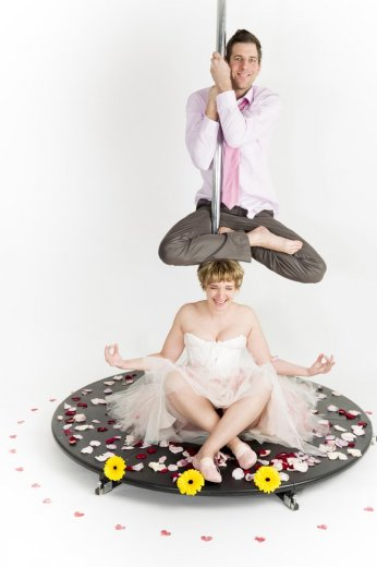 Photographe mariage - Soum Stéphanie - photo 24