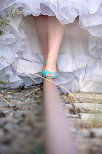 Photographe mariage - Soum Stéphanie - photo 4