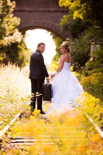 Photographe mariage - Soum Stéphanie - photo 7