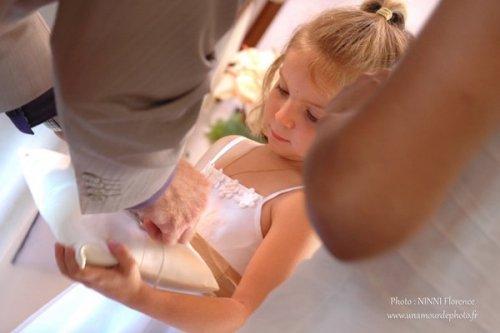 Photographe mariage - Découvrez vite vos photos - photo 8
