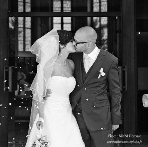 Photographe mariage - Découvrez vite vos photos - photo 13