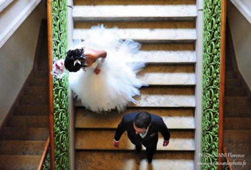 Photographe mariage - Découvrez vite vos photos - photo 15