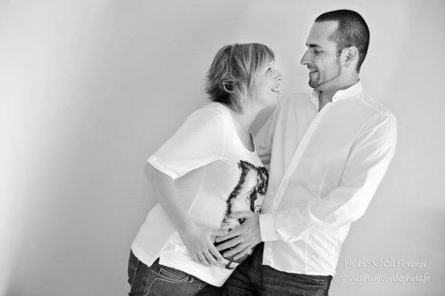 Photographe mariage - Découvrez vite vos photos - photo 107