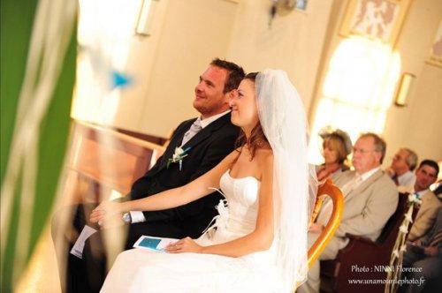 Photographe mariage - Découvrez vite vos photos - photo 12
