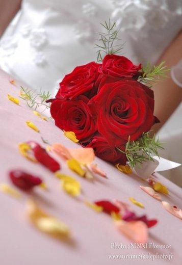 Photographe mariage - Découvrez vite vos photos - photo 44