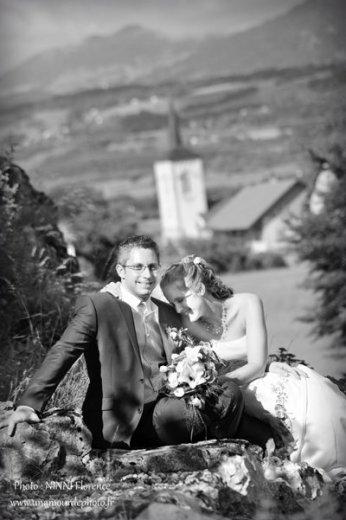 Photographe mariage - Découvrez vite vos photos - photo 32