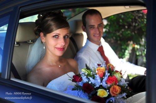 Photographe mariage - Découvrez vite vos photos - photo 5