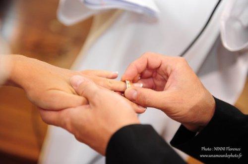 Photographe mariage - Découvrez vite vos photos - photo 11
