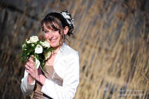 Photographe mariage - Découvrez vite vos photos - photo 31
