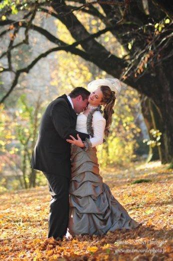 Photographe mariage - Découvrez vite vos photos - photo 36
