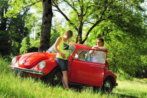 Photographe mariage - Découvrez vite vos photos - photo 87