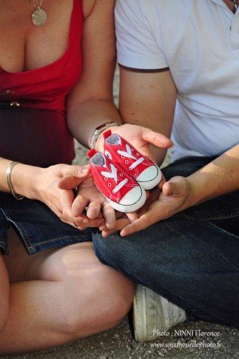 Photographe mariage - Découvrez vite vos photos - photo 84