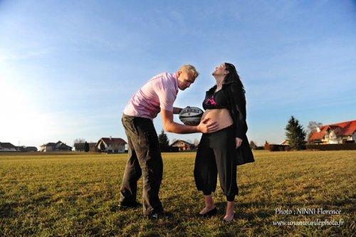 Photographe mariage - Découvrez vite vos photos - photo 110