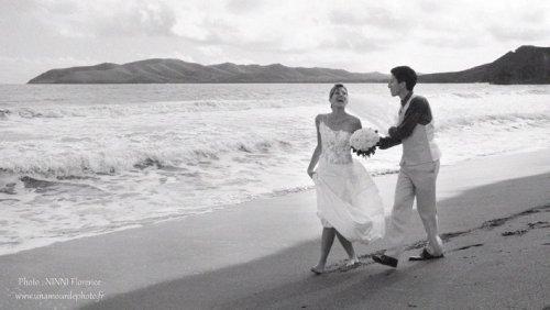 Photographe mariage - Découvrez vite vos photos - photo 23