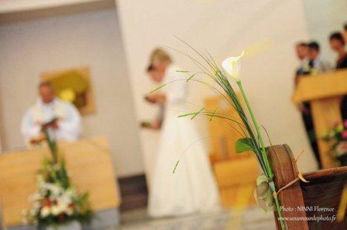 Photographe mariage - Découvrez vite vos photos - photo 10