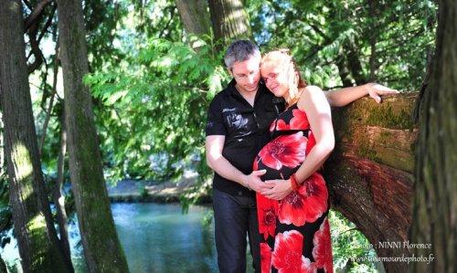 Photographe mariage - Découvrez vite vos photos - photo 72