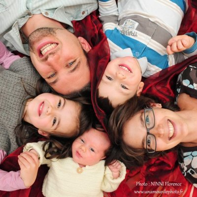 Photographe mariage - Découvrez vite vos photos - photo 118