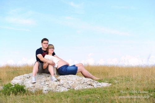 Photographe mariage - Découvrez vite vos photos - photo 47