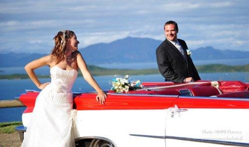 Photographe mariage - Découvrez vite vos photos - photo 35