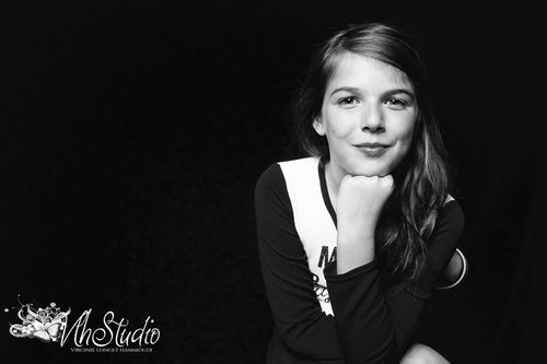 Photographe mariage - VlhStudio - photo 121