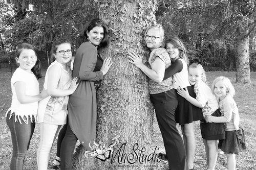 Photographe mariage - VlhStudio - photo 122