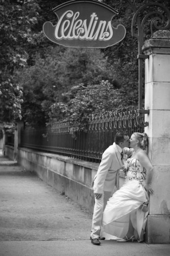 Photographe mariage - Alex.comm - photo 24