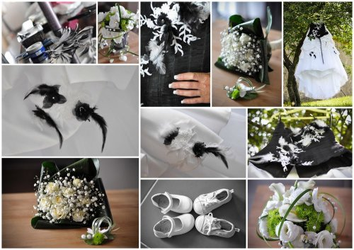 Photographe mariage - Alex.comm - photo 8