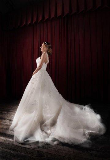Photographe mariage - Eric Cunha Photographie - photo 5