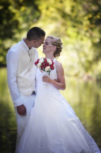 Photographe mariage - Eric Cunha Photographie - photo 6