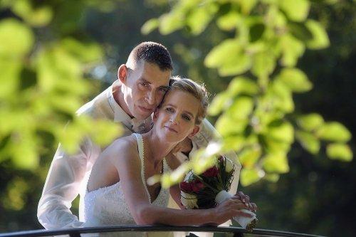 Photographe mariage - Eric Cunha Photographie - photo 3