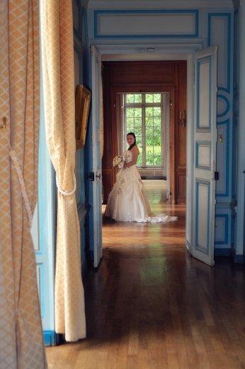 Photographe mariage - Eric Cunha Photographie - photo 4