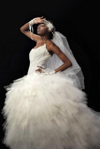 Photographe mariage - Eric Cunha Photographie - photo 7