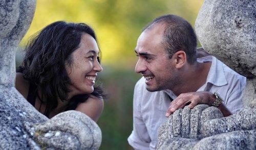 Photographe mariage - Eric Cunha Photographie - photo 22