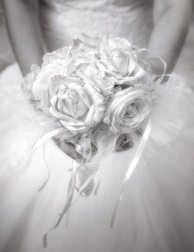 Photographe mariage - Eric Cunha Photographie - photo 9