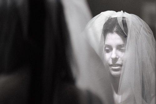 Photographe mariage - Eric Cunha Photographie - photo 11