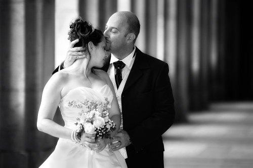 Photographe mariage - Eric Cunha Photographie - photo 12