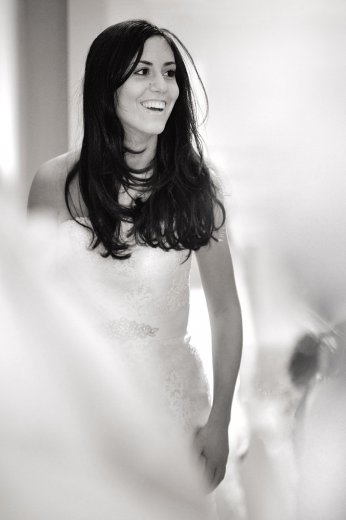 Photographe mariage - Eric Cunha Photographie - photo 10