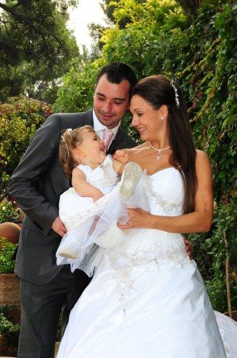 Photographe mariage - Simonpaoli Céline - photo 73