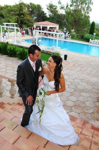 Photographe mariage - Simonpaoli Céline - photo 69