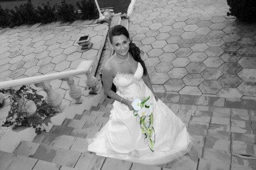 Photographe mariage - Simonpaoli Céline - photo 68