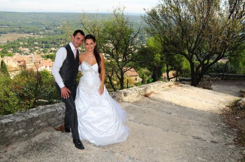 Photographe mariage - Simonpaoli Céline - photo 77