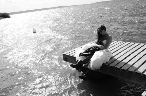 Photographe mariage - Simonpaoli Céline - photo 93