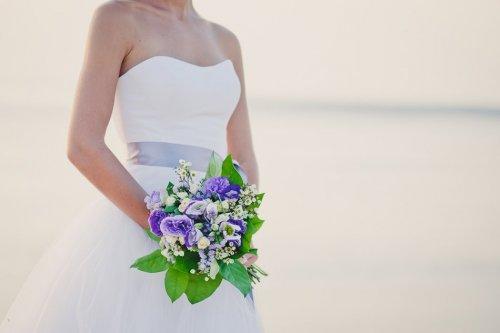 Photographe mariage - Davidone Photography - photo 6