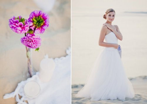 Photographe mariage - Davidone Photography - photo 49