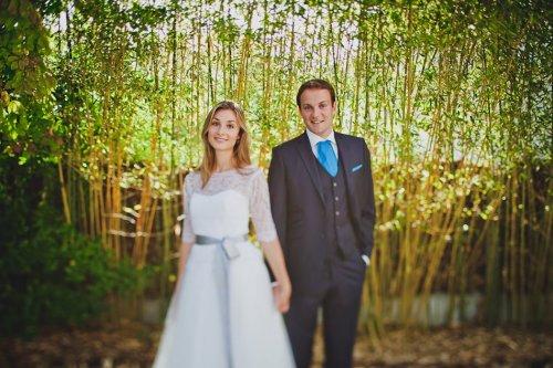 Photographe mariage - Davidone Photography - photo 39