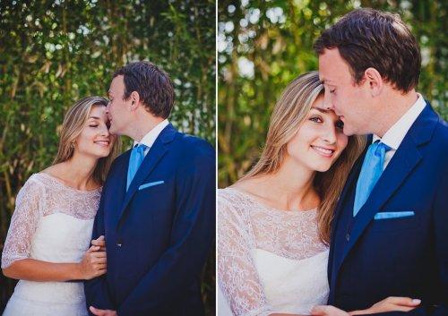 Photographe mariage - Davidone Photography - photo 47